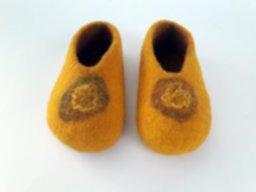 zapatillas-circulo-de-seda-producto-1506615822.jpg